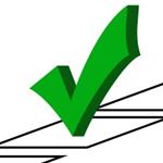 Enpresetan ISO 14001 Araua Ezartzeko Gida